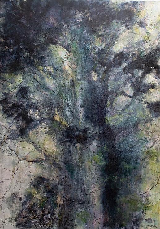 hemsida träd.jpg
