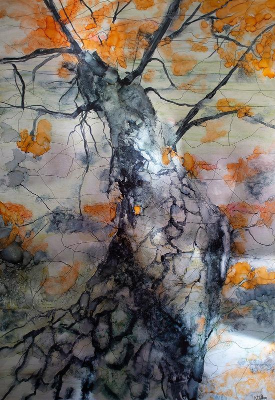 hemsida orange träd.jpg