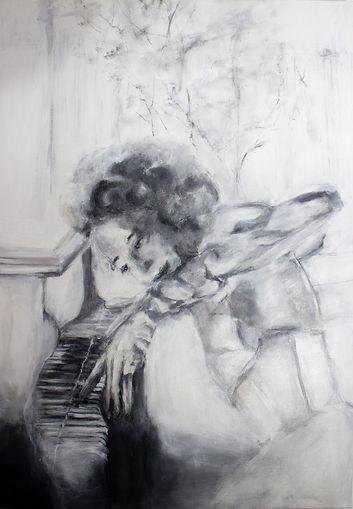 hemsida pianodam.jpg
