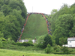 cheese-rolling-hill.jpg