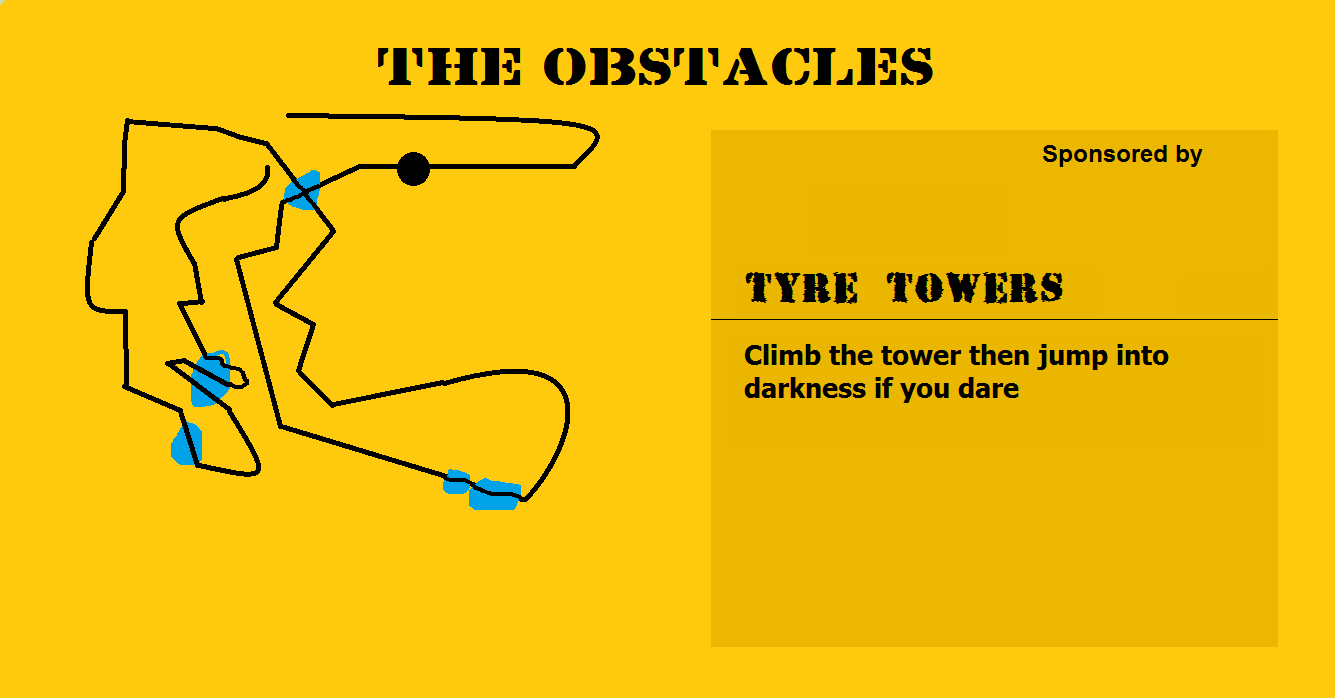 obstacle cotswold tyres.png