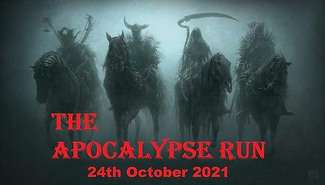 Horsemen_of_the_Apocalypse Run.jpg