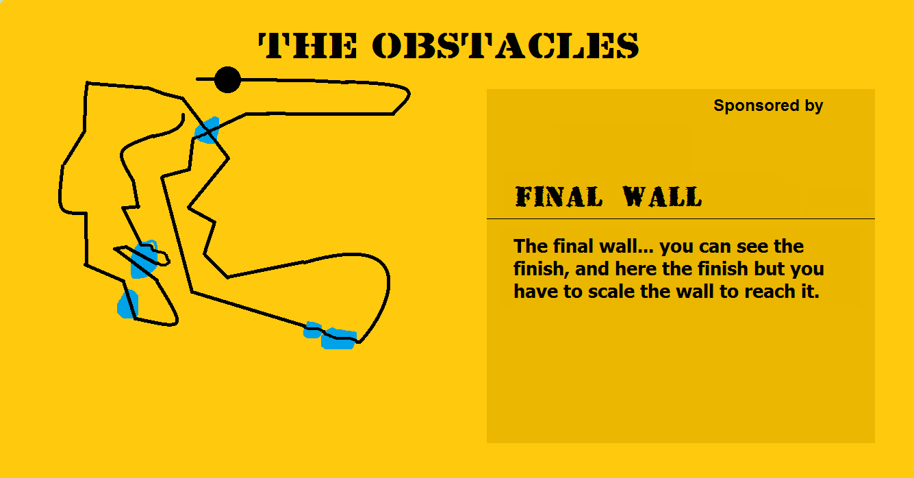obstacle cotswold final wall.png