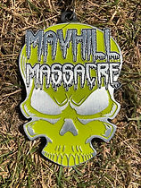Mayhill medal.jpg