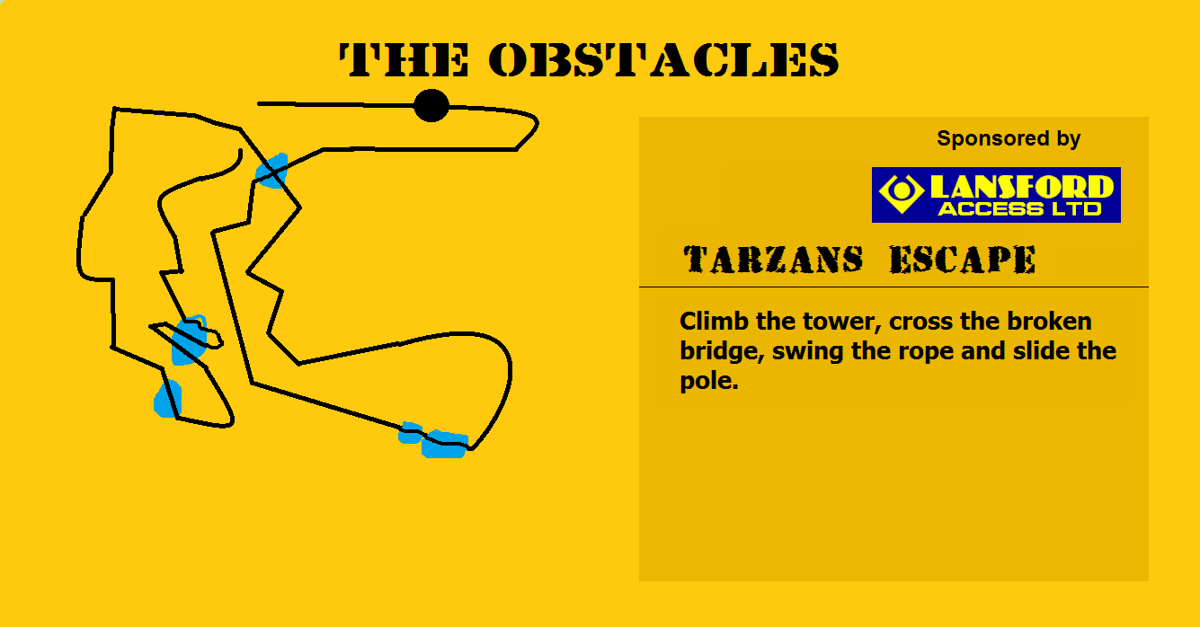 obstacle cotswold tarzan escape.png