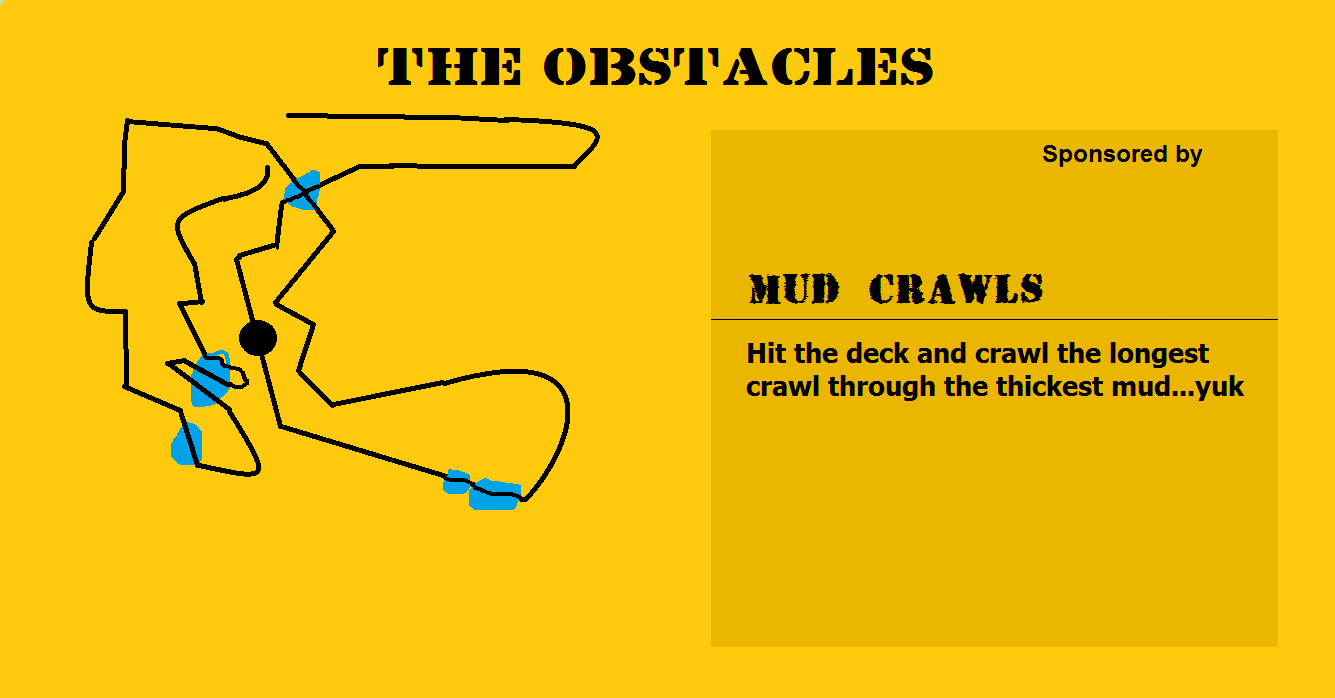 obstacle cotswold mud crawl.png