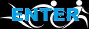 Tri-Logo-White blue.png