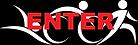 Tri-Logo-White red.png