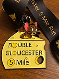 double gloucester medal actual.jpg