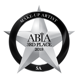 ABIA-SA-MakeupArtist_3RD PLACE.png