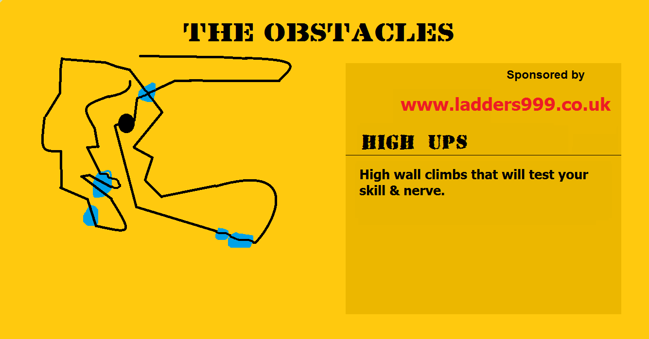 obstacle cotswold high ups.png