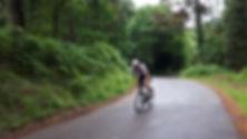 fod tri bike.jpg
