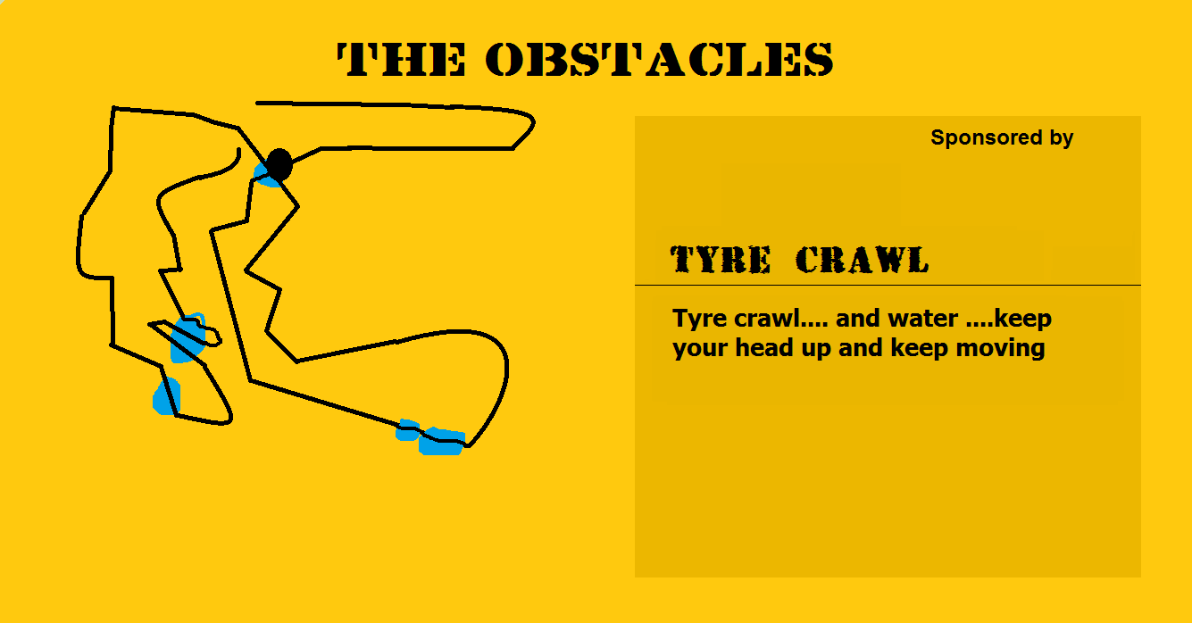 obstacle cotswold tyre crawl.png