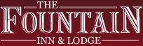 Fountain Lodge