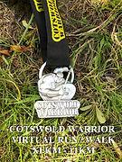 CW Medal.jpg