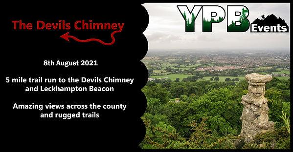 Devil Chimney.jpg