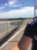 bridge bike .jpg