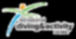 NDAC-logo.png