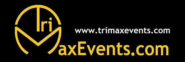 trimax logo.jpg