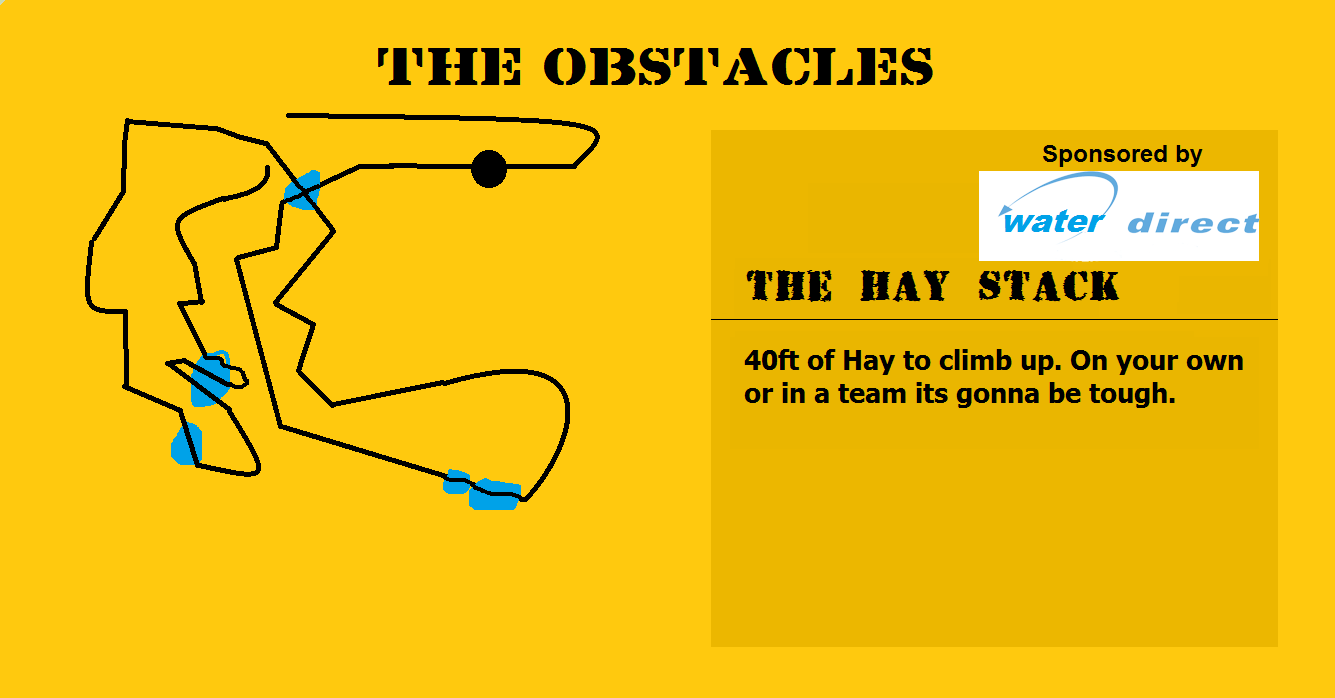 obstacle cotswold haystack.png