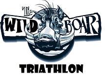 Wild Boar Triathlon Medal.jpg