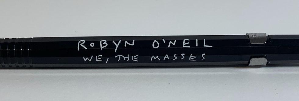 Robyn O'Neil .5 Mechanical Pencil