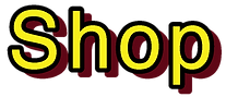 Robyn Shop.png