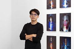 Lan Chunghsuan.JPG