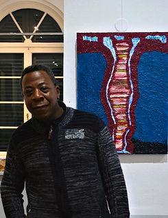 artist-darrell-black.JPG