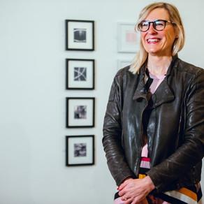 Artist Rachel Sedman Explores Perceptions of Sound