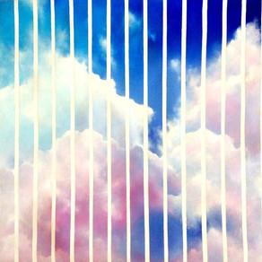 Teti Explores Contemporary Visual Reflection
