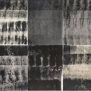 Artist Lauren Altman Explores Personal Archives of Memory