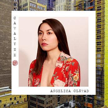 angelica-olstad-catalyze-album.jpg