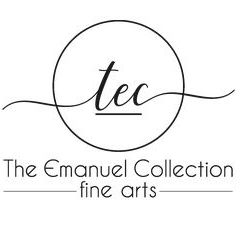 The Emanuel Collection.JPG