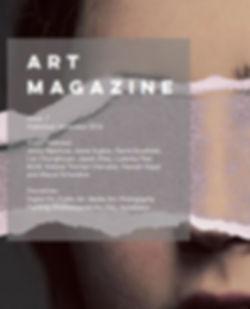 Issue7.JPG
