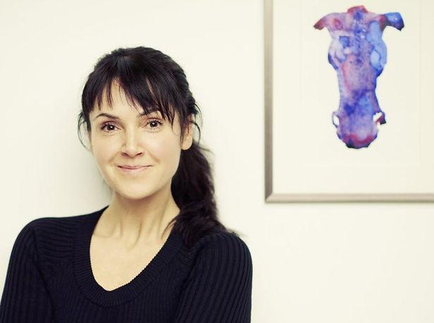 Albina Rolsing I.jpg