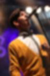 blur-bow-tie-boy-1813241.jpg