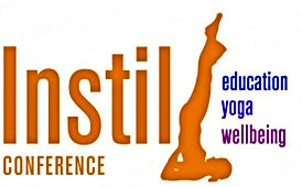 Instill-logo-ARTWORK-800-300x186.jpg