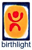 Birthlight-logo.jpg