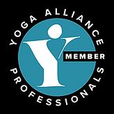 Yoga-Alliance-Member-logo-Catherine-Anni