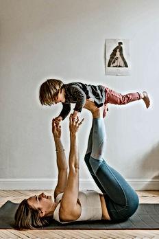 Canva - Mom And Daughter Having Fun.jpg