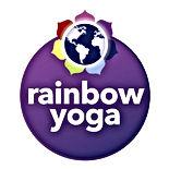 Rainbow Kids Yoga.jpg
