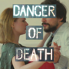 Danger of Death Cover.PNG