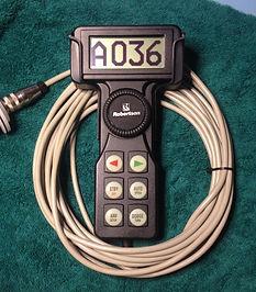 AP300PX.JPG