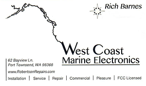 WCM logo.bmp