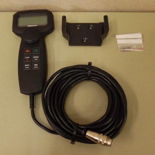 NEW Simrad AP21 control unit