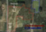 Map 2 Areas.jpg