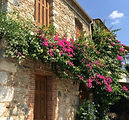 IMG-1257 stone house_S.JPG