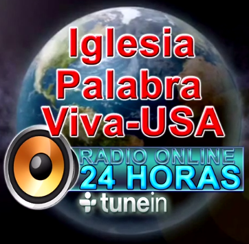 Radio Web Logo-2017.png