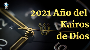 2021 Kairos de Dios.png